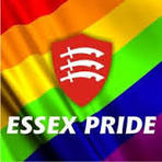 how do I get tickets for ESsex Pride
